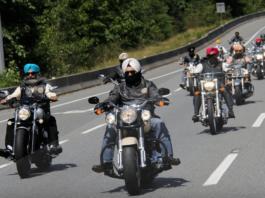 Sikh Helmet Exemption | Bramptin, Ontario