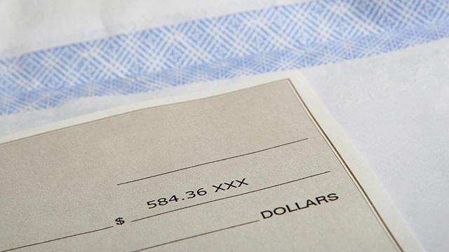 Brampton Businesses tax