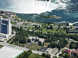 Properties in Niagara Falls (1)