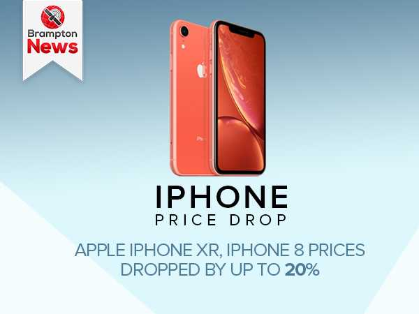 5a18221d5c5 Apple iPhone XR