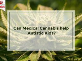 Cannabis Treatment
