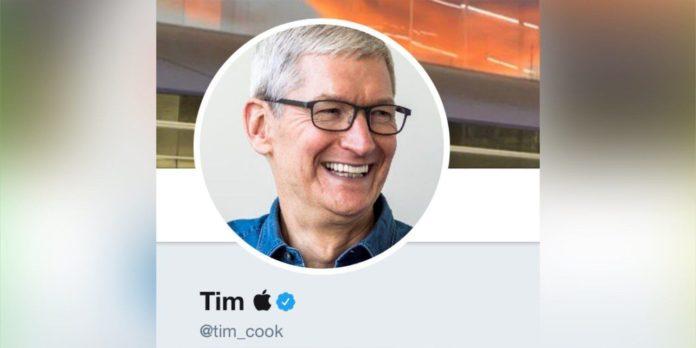 tim-apple