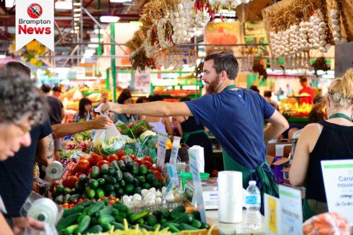 largest farmers market in southern Alberta
