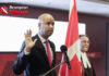 Canadians Immigration Ahmed Hussen