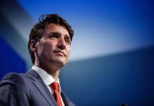 Voters Condemn Trudeau's Strict Green Policies